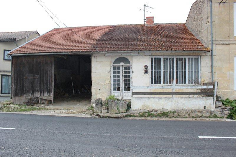 Vente exclusivite ancienne forge a renover petit prix - Maison a renover petit prix ...